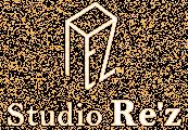 エステティック加圧Studio Re'z - たまプラーザ