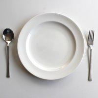 パーソナルトレーニングと合う味ダイエットの相乗効果はすごい!