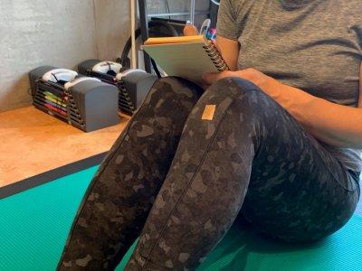膝の痛みを解消するためのホームケア