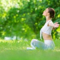 パーソナルトレーニングで正しい呼吸法を身につけよう