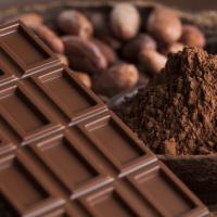 合う味とチョコレートダイエット