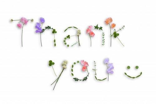 オンライントレーニングに感謝@たまプラーザ女性専用トレーニングスタジオStudio Re'z